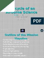 PDF Sat Practice Test 8 Essay | Nasa | Spaceflight