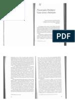 126732076-psicoterapia-dialogica