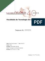 2010.08.22 Fatec.cat.AI.eletr.aplicada.tarde