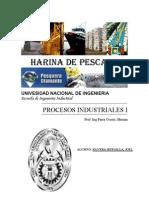 04 - Pesqueria Diamante