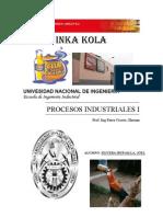 05 - Inka Kola