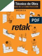 Mtecnico-retak07.pdf