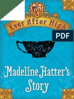 EAH MadelineHatter EB TX Tcm571-109583