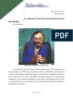 A-Presença-e-A-Herança-Viva-De-Grotowski-na-Cena-Brasileira-«-Performatus