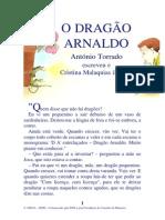 05.04 - O dragão Arnaldo.pdf