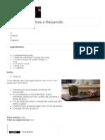 Pesto de Amêndoas e Manjericão - Em 30 Minutos Com Jamie _ 24Kitchen.pdf