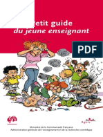 Le petit guide du jeune enseignant (ressource 1352).pdf
