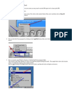 GeoVision Repair DataBase Tool