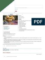 TLC Cooking _Apple Crisp a la Mode_.pdf