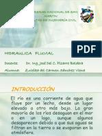 5to Trabajo - Navegabilidad de Los Rios