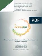 Relatório_Completo