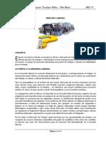 1ra Mercado+Laboral (1)