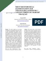 p135.pdf