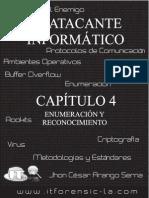 El-Atacante-Informatico-Cp4 (1)