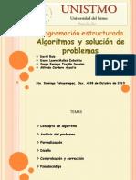 Algoritmo.pptx