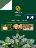 2013_04_23_documento_impacto_roya.pdf