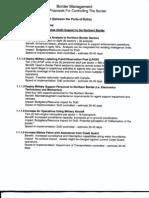 T5 B42 Ziglar Materials 5 of 6 Fdr- Outline- Proposals for Border Control 095