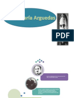 Jose Maria Arguedasss c.I