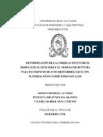 Determinación_de_la_correlación_entre_el_módulo_de_elasticidad_y_el_módulo_de_ruptura_para_pavimentos_de_concreto_hidráulico