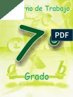 CT-Portadilla e Indice 7mo
