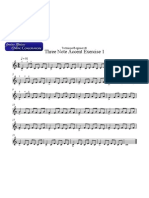 technique-beginner01.pdf