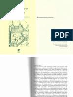 HIstoriografia Medieval
