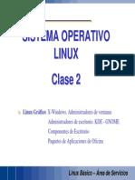 Clase3 11 PDF