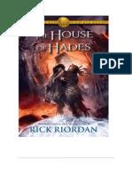 La Casa de Hades.pdf