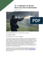 Conjuntura_no_Brasil_pode_desembocar_em_crise_revolicionária