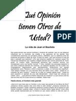 Juan Bautista 2