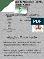 Instituto Federal do Maranhão – IFMA