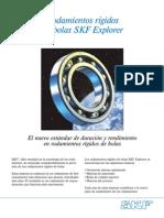 rodamientos rigidos de bola.pdf