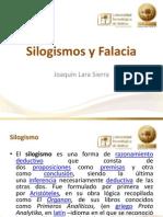 silogismosyfalacia-110919140314-phpapp01