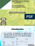 2-7-recortadores-120911192351-phpapp01