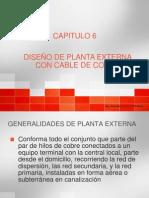 Dis.planta Externa (1)
