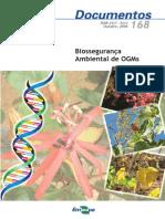 Biossegurança-Ambiental-de-OGM's