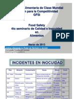 7.GFSI FernandoSandoval CC