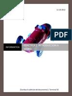 Practica Informatica 22