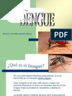 Dengue Mirna
