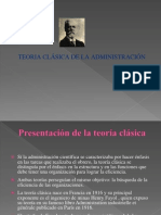 1.TEORIA+CLÁSICA+DE+LA+ADMIN