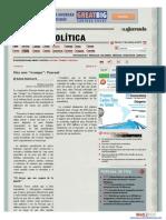www-jornada-unam-mx.pdf