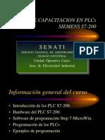 CURSO PLC 1.ppt