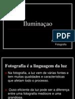 iluminaao-100322230431-phpapp01