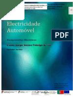 16-Componentes_Eléctricos