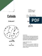 SilverColloids