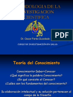 Copia de Exposición Dr. Panta-TODO