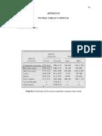 tabla de coeficiente de friccion.pdf