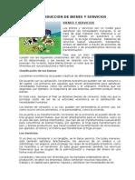 laproduccindebienesyservicios-110927193600-phpapp01