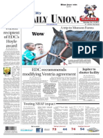 101213 Daily Union