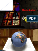 Reformation 3